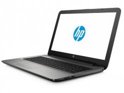 HP 15-ay102nt Turbo Silver
