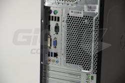 Počítač Fujitsu Esprimo P720 E85+ MT - Fotka 5/6