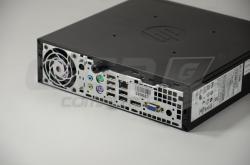 Počítač HP Compaq 8200 Elite USDT - Fotka 5/6