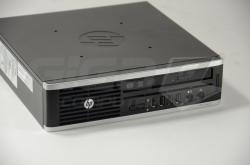 Počítač HP Compaq 8200 Elite USDT - Fotka 6/6