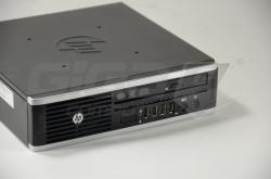 Počítač HP Compaq Elite 8300 USDT - Fotka 6/6