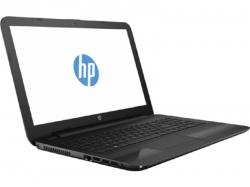 HP 15-ay104nv Black