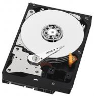 "HDD 500 GB 3.5"" SATA"