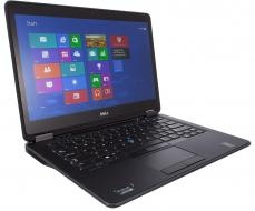 Dell Latitude E7440 - Notebook