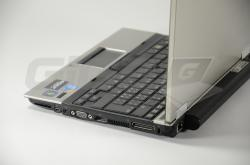 HP EliteBook 2540p - Fotka 6/6