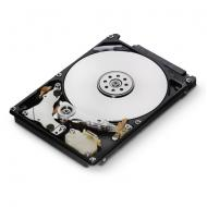 "HDD 500 GB 2.5"" SATA - 7 mm"