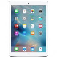 Apple iPad Air 32GB WiFi Silver - Tablet