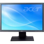 "19"" LCD Acer B193W"