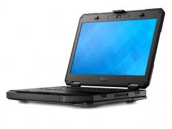 Dell Latitude 14 Rugged 5404