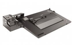 Lenovo Mini Dock Series 3, USB 2.0 (4337)