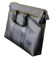Folio Carry case 15.6''