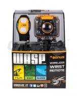 Cobra WASPcam 9900DR with wrist controller - Fotka 3/3