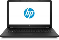 HP 15-bw016nt Jet Black