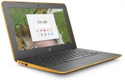 HP Chromebook 11 G6 EE
