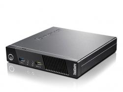 Lenovo ThinkCentre M92p 3237 USFF