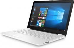 HP 15-da2095nt Snow White - Notebook