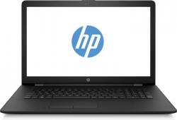 HP 17-bs054ng Jet Black