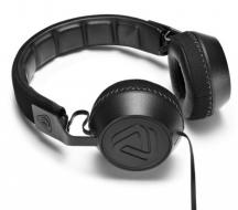 Coloud The No.16 On-Ear Headphone - Black
