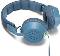 Coloud The No.16 On-Ear Headphone - Blue