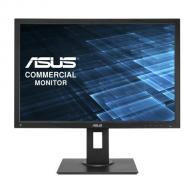 """24"""" LCD ASUS BE24A Black"""