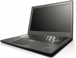 Lenovo ThinkPad X250 - Notebook
