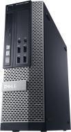 Dell Optiplex 9020 SFF - Počítač