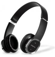 Creative WP-450 Bluetooth Headphones with Mic