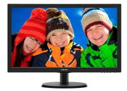 "21.5"" LCD Philips 223V5LSB2"