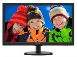 "21.5"" LCD Philips 223V5LHSB"
