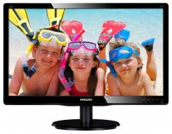 "22"" LCD Philips 220V4LSB"