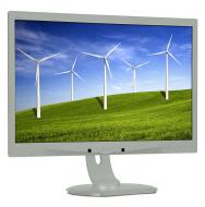 "24"" LCD Philips 240B4QPYEG"