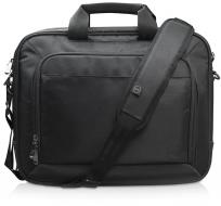Dell Professional Topload Carrying Case 15.6""
