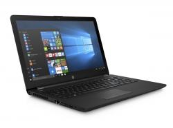 HP 15-rb001ne Jet Black