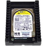 "Western Digital VelociRaptor 160GB Internal 10000RPM 3.5"" HDD"