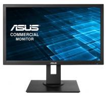 """21.5"""" LCD ASUS BE229 - Monitor"""
