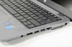 Notebook HP EliteBook 820 G1 - Fotka 6/6