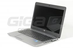 HP EliteBook 840 G1 - Fotka 2/6