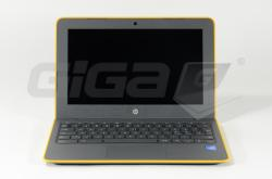 HP Chromebook 11 G6 EE - Fotka 1/6