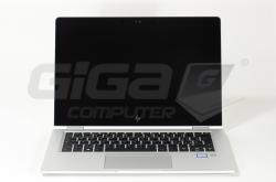 Notebook HP EliteBook x360 1030 G2 - Fotka 1/6