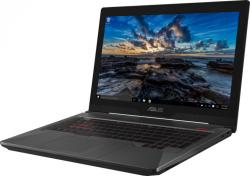 Asus ROG FX503VM-E4069 - Notebook