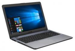 Asus VivoBook 15 X542UA-DM833 Dark Grey