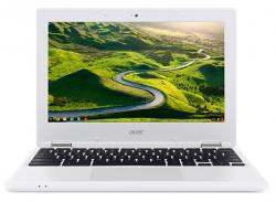 Acer Chromebook 11 CB3-132 Denim White