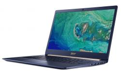Acer Swift 5 UltraThin Charcoal Blue