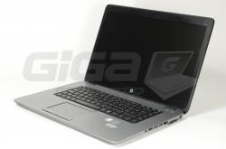 HP EliteBook 850 G1 - Fotka 3/6