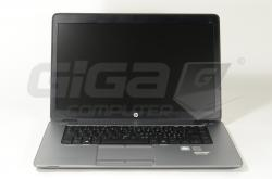 Notebook HP EliteBook 850 G2 - Fotka 1/6
