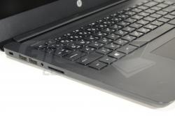 HP 14-bp000nv Jet Black - Fotka 5/6