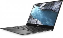 Dell XPS 13 9370 Silver Touch
