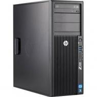 HP Z220 CMT - Počítač