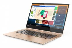 Lenovo Yoga 920-13IKB Copper