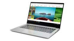 Notebook Lenovo IdeaPad 720S-13ARR Platinum Silver